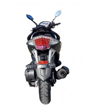 JIAJUE BLADE 125cc