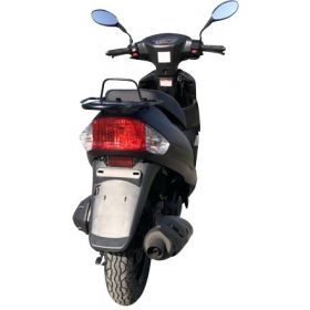 JORDON Digita pneus spécial pluie 50CC