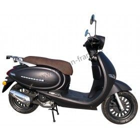 TIANYING TY125-S 125CC