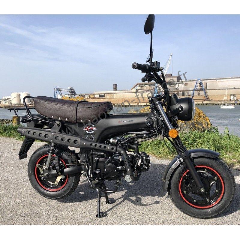 SKYTEAM MOTO SKYMAX  TYPE DAX 50cc
